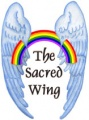 The Sacred Wing.jpg