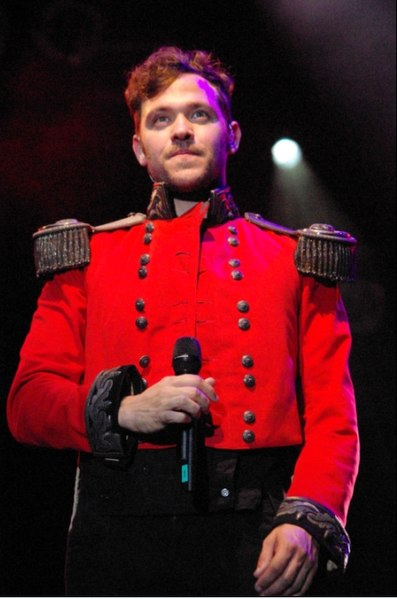 File:Will Young 2011.jpg