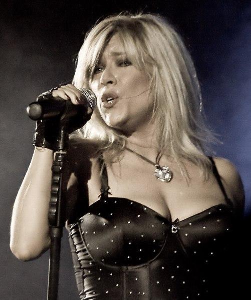 File:Samantha Fox in Lombardy crop.jpg
