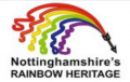 Nottinghamshire's Rainbow Heritage.PNG