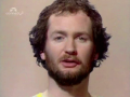 KennyEverett.png
