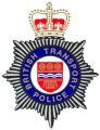 British-transport-police-1.jpg