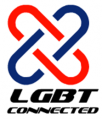 LGBT connected.png