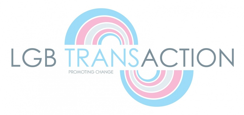 File:LGB-Transaction logo.jpg