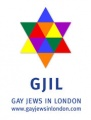 Gay Jews in London Logo.jpg