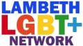 Lambeth LGBT Network.jpg
