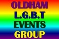 Oldham Events.jpg