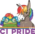 Ci-pride-logo-2016-united-friends-final.jpg