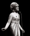 Dusty Springfield in 1966.jpg