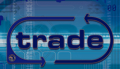 Trade nightclub logo.png