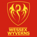 Wessex Wyverns.png