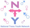 National Trans Youth Network.png