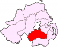 NorthernIrelandproposed Armagh, Banbridge and Craigavon.png