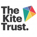 The Kite Trust.png