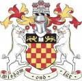 University of Winchester coat-of-arms.jpg