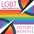 LGBT History Month 2018.png