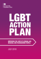 GEO-LGBT-Action-Plan 1.png