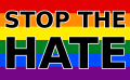 Stop the hate.png