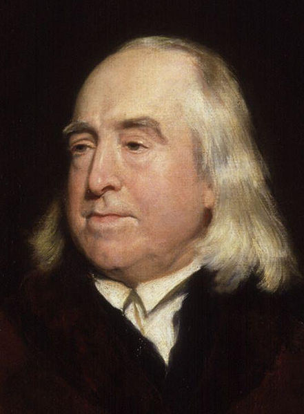 File:Jeremy Bentham by Henry William Pickersgill detail.jpg