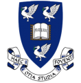 University of Liverpool coat of arms.png