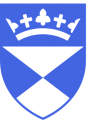 University of Dundee shield.png