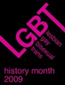 LGBT HM logo 2009 re-coloured.jpg
