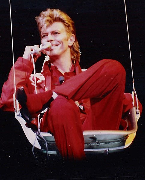 File:David Bowie (1987).jpg