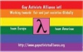 Gay Activists Alliance.jpg