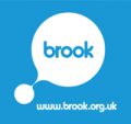 Brook-logo.png