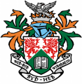 Uwa crest colour-new.png
