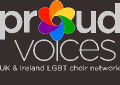 Proud Voices logo2.png