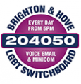Brighton hove switchboard.png