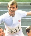 Ian Charleson carried in Chariots of Fire.jpg