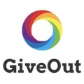 GiveOut normal logo.jpg