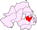 NorthernIrelandproposed Lisburn and Castlereagh.png